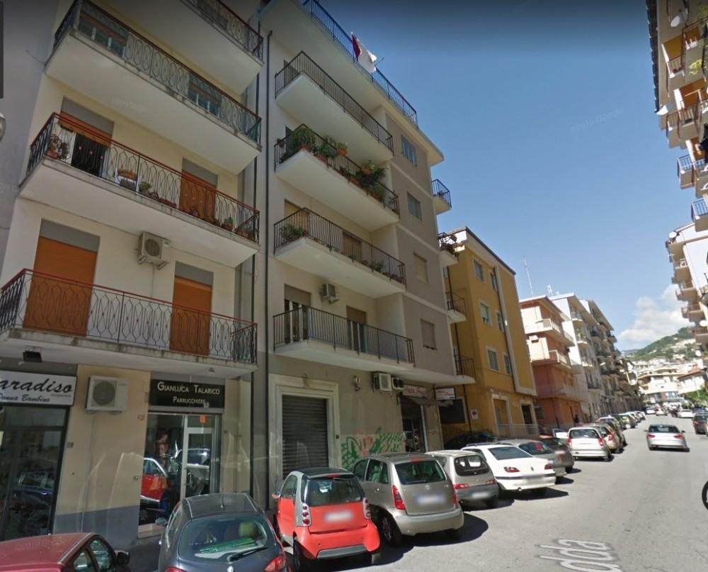 3 locali Appartamento For Affitto in Catanzaro,