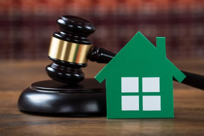 Sequestro casa di famiglia? Ammesso anche se i coniugi sono separati