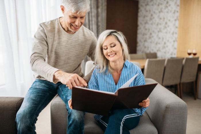 Prestiti vitalizi per gli over 65: cosa succederà nei prossimi anni