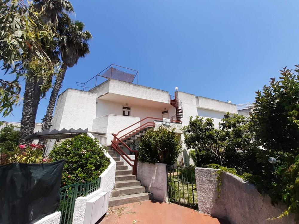 2 locali Appartamento For Vendita in Catanzaro,  - 1