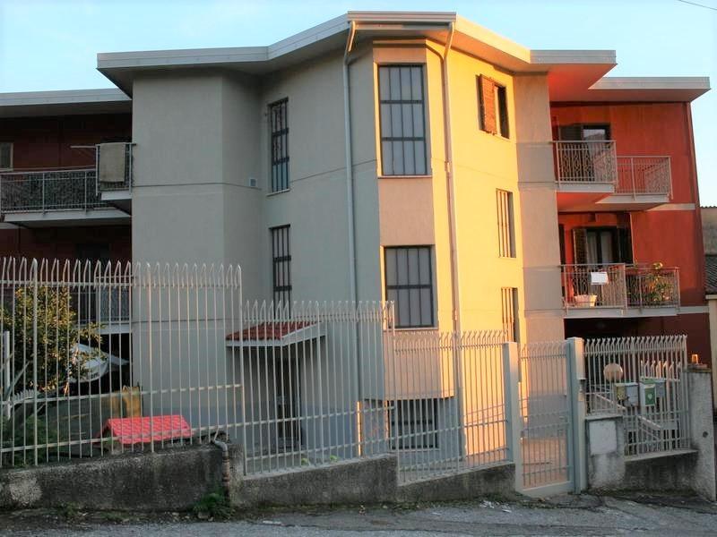 3 locali Appartamento For Vendita in Catanzaro,  - 1
